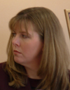 Cynthia Vinson