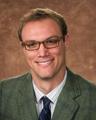 Stephen Danley